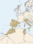 TUI - Premium: Mediterran - Sommer 2010 - TUI.at - Page 4