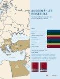 TUI - Premium: Mediterran - Sommer 2010 - TUI.at - Page 5