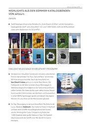 Pressetext (PDF) - TUI.at