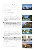 Pressetext (PDF) - TUI.at - Page 2