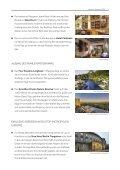 Pressetext (PDF) - TUI.at - Page 3