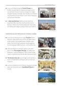 Pressetext (PDF) - TUI.at - Page 4