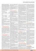 Allgemeine Reisebedingungen Sommer 2014 - TUI.at - Page 2