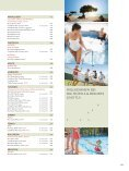 TUI - RIU: Hotels & Resorts - Sommer 2010 - TUI.at - Page 3