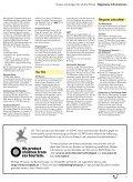 Preise und Informationen - TUI.at - Page 5