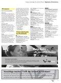 Preise und Informationen - TUI.at - Page 7