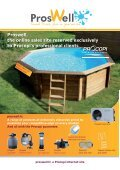 wooden pools - Page 2