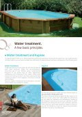 wooden pools - Page 6