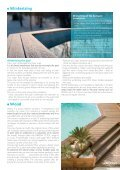 wooden pools - Page 7
