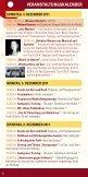 Veranstaltungs - Tagungs- und Kongresszentrum Bad Sassendorf - Seite 6