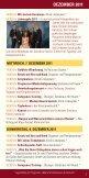 Veranstaltungs - Tagungs- und Kongresszentrum Bad Sassendorf - Seite 7