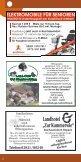November 2011 - Tagungs- und Kongresszentrum Bad Sassendorf - Page 2