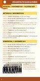 November 2011 - Tagungs- und Kongresszentrum Bad Sassendorf - Page 4