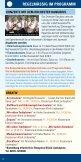 Veranstaltungen Mai 2013 - Tagungs - Page 4