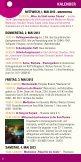 Veranstaltungen Mai 2013 - Tagungs - Page 6