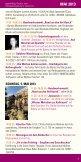 Veranstaltungen Mai 2013 - Tagungs - Page 7