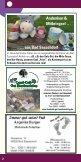 VERANSTALTUNGEN Februar 2014 - Tagungs - Page 2