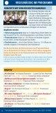 VERANSTALTUNGEN Februar 2014 - Tagungs - Page 4