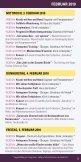 Februar 2010 - Tagungs- und Kongresszentrum Bad Sassendorf - Page 5