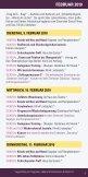 Februar 2010 - Tagungs- und Kongresszentrum Bad Sassendorf - Page 7