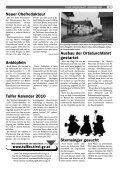 Umb Sep 09 - Tulfes - Land Tirol - Seite 3