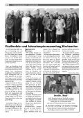 Umb Sep 09 - Tulfes - Land Tirol - Seite 4