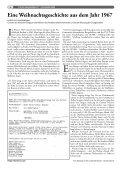 Umb Sep 09 - Tulfes - Land Tirol - Seite 6