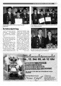 Umb Sep 09 - Tulfes - Land Tirol - Seite 7