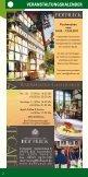 Veranstaltungs - Tagungs- und Kongresszentrum Bad Sassendorf - Page 2