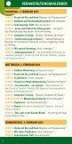 Veranstaltungs - Tagungs- und Kongresszentrum Bad Sassendorf - Page 4