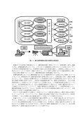 部分空間情報の適応的解析を用いた 画像の認識と強調に関する研究 ... - Page 7