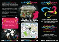 Tullamore Arts Festival Programme 2012.pdf