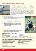 """""""Mit Hund in Tulln"""" herunterladen - Tulln an der Donau - Seite 6"""