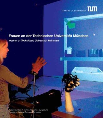 pdf; 2,5 MB - Technische Universität München