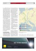 Brenner Basistunnel: Realisierungsstand Brenner Base Tunnel ... - Seite 2
