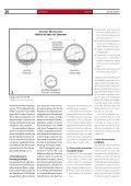 Brenner Basistunnel: Realisierungsstand Brenner Base Tunnel ... - Seite 3