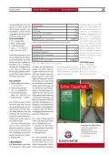 Brenner Basistunnel: Realisierungsstand Brenner Base Tunnel ... - Seite 4