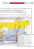 Brenner Basistunnel: Realisierungsstand Brenner Base Tunnel ... - Seite 6
