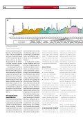 Brenner Basistunnel: Realisierungsstand Brenner Base Tunnel ... - Seite 7