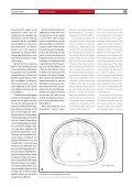 Oberflächenqualität von Beton bei Verwendung von ... - Tunnel - Seite 3