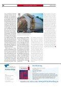 Oberflächenqualität von Beton bei Verwendung von ... - Tunnel - Seite 4