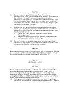 Undang Undang No. 5 Tahun 1983 Tentang : Zona Ekonomi Ekslusif Indonesia - Page 7