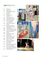Tavoitteena olympiakulta - Page 2