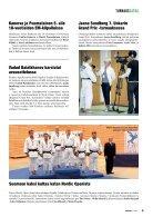 Tavoitteena olympiakulta - Page 5