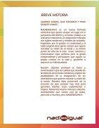 GUÍA DE ENTRENAMIENTO - Page 2