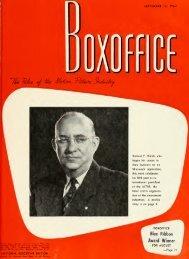 Boxoffice-September.10.1962