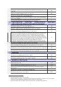Wartość preferencji podatkowych - Ministerstwo Finansów - Page 7