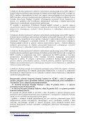 Decyzje podjęte na 1 posiedzeniu Komisji Nadzoru Audytowego w ... - Page 2