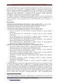 Decyzje podjęte na 1 posiedzeniu Komisji Nadzoru Audytowego w ... - Page 3