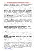 Decyzje podjęte na 1 posiedzeniu Komisji Nadzoru Audytowego w ... - Page 4